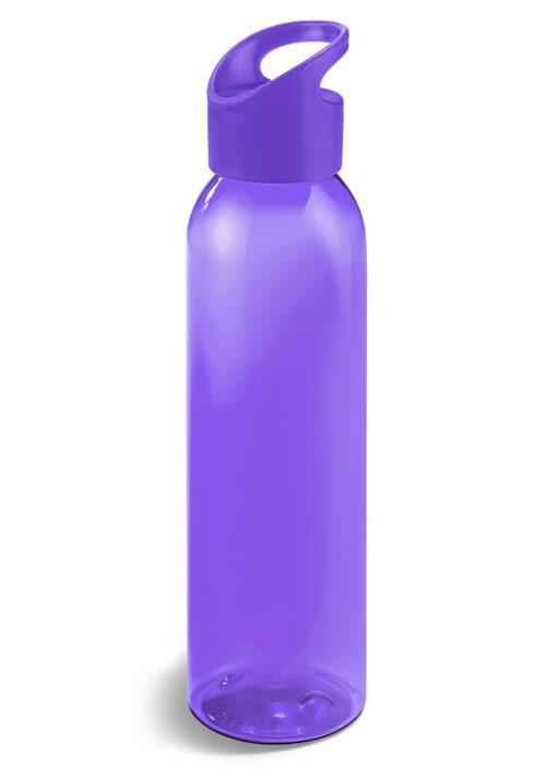 Fresco Drinks Bottle