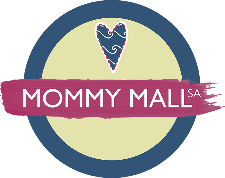 Mommy Mall