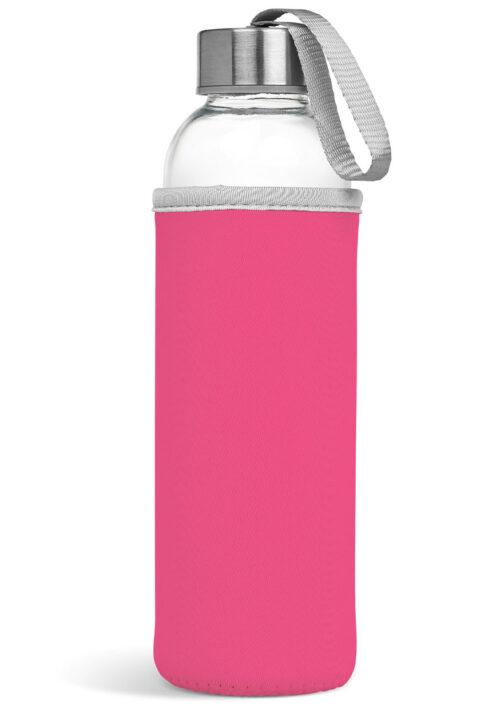Kooshty Pink