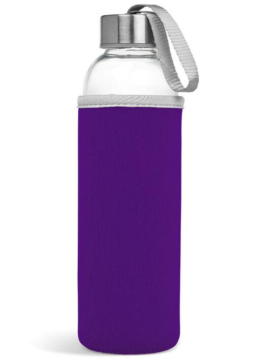 Kooshty Purple