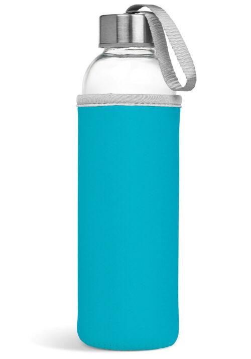 Kooshty Turquoise